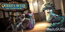 Download Queen's Wish: The Conqueror Full Game Torrent | Latest version [2020] RPG