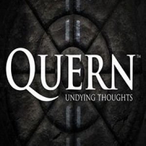 Download Quern Undying Thoughts Game Free Torrent (2.53 Gb)