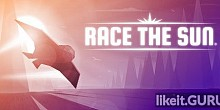Download Race The Sun Full Game Torrent | Latest version [2020] Sport
