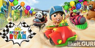 Download Race With Ryan Full Game Torrent | Latest version [2020] Arcade