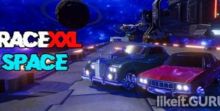 Download RaceXXL Space Full Game Torrent | Latest version [2020] Sport