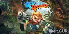Download Rad Rodgers Full Game Torrent | Latest version [2020] Arcade