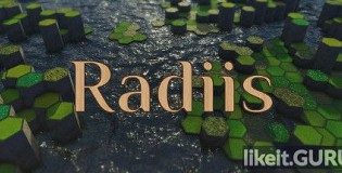 Download Radiis Full Game Torrent | Latest version [2020] Strategy