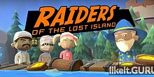 Download Raiders Of The Lost Island Full Game Torrent | Latest version [2020] Arcade