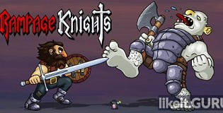 Download Rampage Knights Full Game Torrent | Latest version [2020] Arcade
