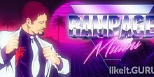 Download Rampage Miami Full Game Torrent | Latest version [2020] Action