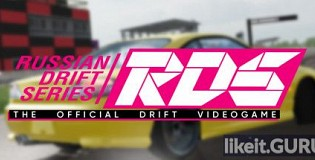 Download RDS - The Official Drift Videogame Full Game Torrent | Latest version [2020] Sport