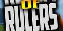 Download Realm Of Rulers Full Game Torrent For Free (912 Mb)