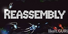 Download Reassembly Full Game Torrent | Latest version [2020] Arcade
