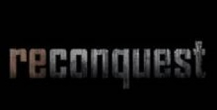 Download Reconquest Full Game Torrent For Free (394 Mb)