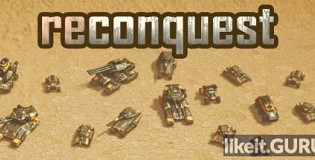 Download Reconquest Full Game Torrent | Latest version [2020] Strategy
