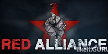 Download Red Alliance Full Game Torrent | Latest version [2020] Shooter