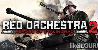 Download Red Orchestra 2: Heroes of Stalingrad Full Game Torrent | Latest version [2020] Shooter