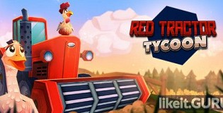 Download Red Tractor Tycoon Full Game Torrent | Latest version [2020] Simulator