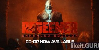 Download Redeemer Full Game Torrent | Latest version [2020] Action