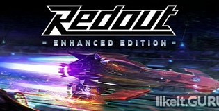 Download Redout: Enhanced Edition Full Game Torrent | Latest version [2020] Sport