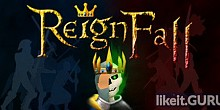 Download Reignfall Full Game Torrent | Latest version [2020] Strategy