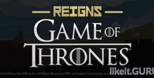 Download Reigns: Game of Thrones Full Game Torrent | Latest version [2020] RPG