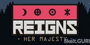 Download Reigns: Her Majesty Full Game Torrent | Latest version [2020] Simulator