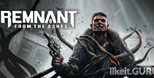 Download Remnant: From the Ashes Full Game Torrent | Latest version [2020] RPG