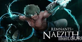 Download Remnants of Naezith Full Game Torrent | Latest version [2020] Arcade