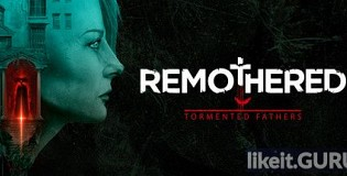 Download Remothered: Tormented Fathers Full Game Torrent | Latest version [2020] Adventure