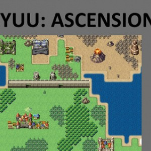 Renryuu Ascension Download Full Game Torrent (370.99 Mb)
