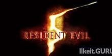Download Resident Evil 5 Full Game Torrent | Latest version [2020] Shooter