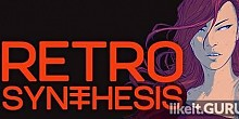 Download Retro Synthesis Full Game Torrent | Latest version [2020] Adventure
