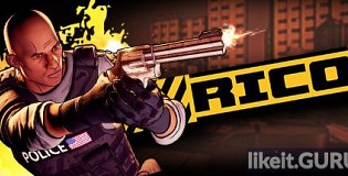 Download RICO Full Game Torrent | Latest version [2020] Shooter
