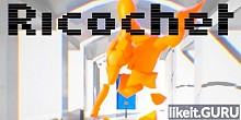 Download Ricochet Full Game Torrent | Latest version [2020] Action