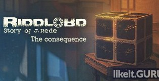 Download Riddlord: The Consequence Full Game Torrent   Latest version [2020] Adventure