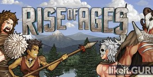 Download Rise of Ages Full Game Torrent | Latest version [2020] RPG