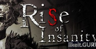Download Rise of Insanity Full Game Torrent | Latest version [2020] Adventure