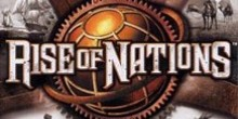 Rise Of Nations Download Full Game Torrent (910 Mb)