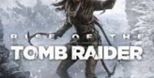 Download Rise Of The Tomb Raider Game Free Torrent (14.27 Gb)
