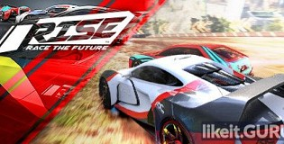 Download Rise: Race The Future Full Game Torrent | Latest version [2020] Sport