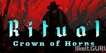 Download Ritual: Crown of Horns Full Game Torrent | Latest version [2020] Action