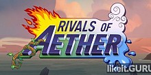 Download Rivals of Aether Full Game Torrent | Latest version [2020] Arcade