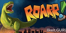 Download Roarr! The Adventures of Rampage Rex Full Game Torrent | Latest version [2020] Arcade