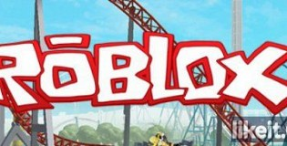Download Roblox Full Game Torrent | Latest version [2020] Arcade