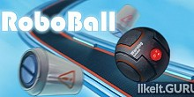 Download RoboBall Full Game Torrent | Latest version [2020] Adventure