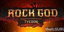 Download Rock God Tycoon Full Game Torrent | Latest version [2020] Arcade