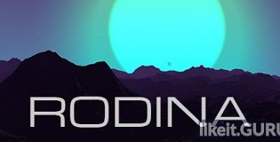 Download Rodina Full Game Torrent | Latest version [2020] Action