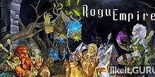 Download Rogue Empire: Dungeon Crawler RPG Full Game Torrent | Latest version [2020] RPG