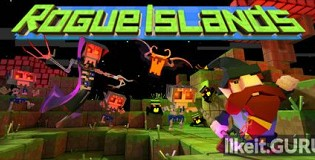 Download Rogue Islands Full Game Torrent | Latest version [2020] Adventure