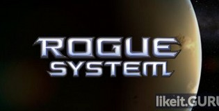 Download Rogue System Full Game Torrent | Latest version [2020] Simulator