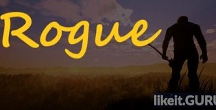 Download Rogue Full Game Torrent | Latest version [2020] Adventure