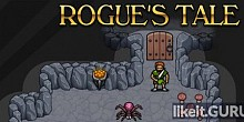 Download Rogue's Tale Full Game Torrent | Latest version [2020] RPG