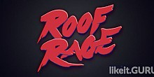 Download Roof Rage Full Game Torrent | Latest version [2020] Arcade
